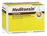 Meditonsin Tropfen (2x50 g)