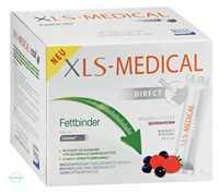 XLS Medical Fettbinder Direct Sticks