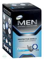 Tena men extra light