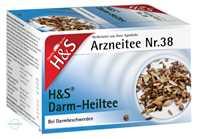 H&S Darm Heiltee