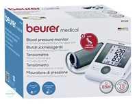 Beurer BM28 Oberarm-Blutdruckmessgerät