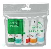 Care Plus Travel Set Minis to go 5 Mini-Sprays