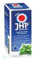 JHP Rödler Japanisches Minzöl