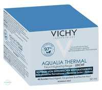 Vichy Aqualia Thermal Leichte Creme/R