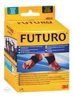 FUTURO therapeutische Unterstützung f.d.Fußgewölbe