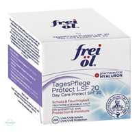 FREI ÖL Hydrolipid TagesPflege Protect LSF 20 Cr.
