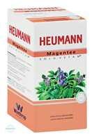 Heumann Magentee Solu-Vetan