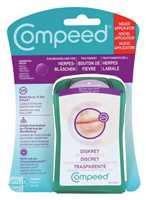 Compeed Herpesbläschen Patch