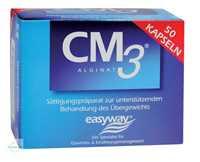 CM 3 Alginat