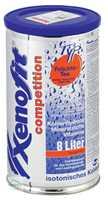Xenofit Competition Früchte Granulat