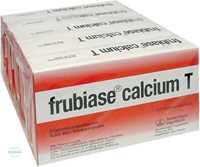 Frubiase Calcium Trinkampullen (5x20 St.)