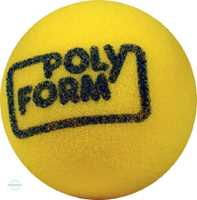 Handtrainer Ball