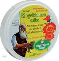Ringelblumen Salbe N