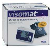 Visomat Comfort 20/40 Oberarm Blutdruckmessgerät