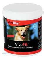 Vivobay VivoFit für Hunde Tabletten