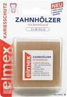 Elmex Zahnhölzer (3x38 St.)