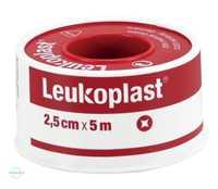 Leukoplast 5mx2,5cm