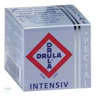 Drula Creme spezial Intensiv