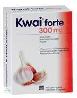 Kwai forte 300 mg