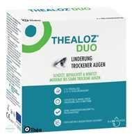 Thealoz Duo Augentropfen (3x10 ml)