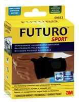 Futuro Sport Handgelenk Bandage