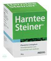 Harntee Steiner Granulat