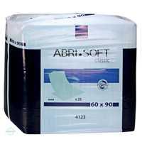 Abri Soft Krankenunterlagen 60x90 cm