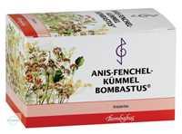 Anis Fenchel Kümmel Bombastus Filterbeutel