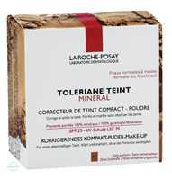 Roche Posay Toleriane Teint Mineral Puder 11