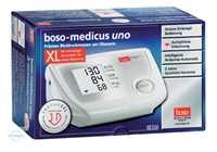 Boso Medicus uno XL Blutdruckmessgerät