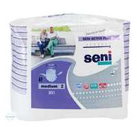 Seni Active Plus Medium
