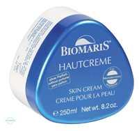 Biomaris Hautcreme ohne Parfüm