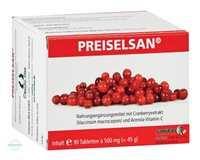 Preiselsan Tabletten