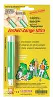 Zeckenzange Ultra