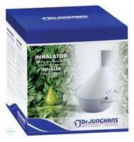Inhalator Kunststoff