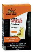 Tiger Balm Nacken&Schulter Balsam