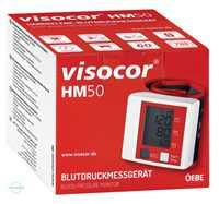 Visocor HM50 Handgelenk Blutdruckmessgerät