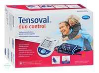 Tensoval duo control II 22-32cm medium